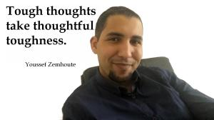 topnotch consulting youssef zemhoute topnotchconsultant